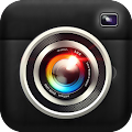 App Sweet Camera apk for kindle fire