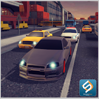 Real Car Driving Full For PC (Windows And Mac)