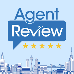 Agent Review Member Tools