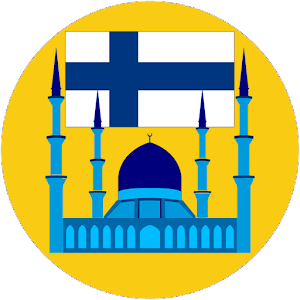 Download Finland Prayer Times For PC Windows and Mac