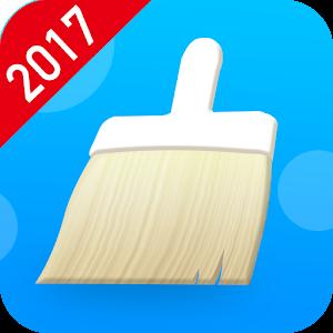 Fully Clean Online PC (Windows / MAC)