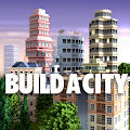 Game City Island 3 - Building Sim apk for kindle fire