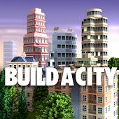 Download City Island 3 - Building Sim APK on PC