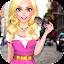 Game Celebrity Fashion - Star Salon APK for Windows Phone