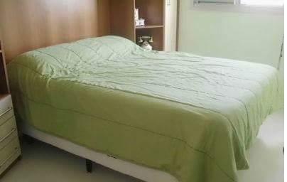 Apto 3 Dorm, Macedo, Guarulhos (AP3881) - Foto 7