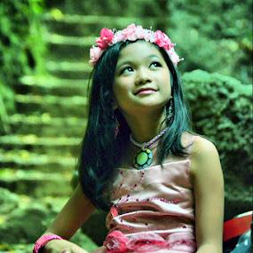 AA by Detector Guard - Babies & Children Child Portraits ( child, potrait, girl, biola, boy )