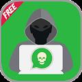 Hack whatsapp online web prank
