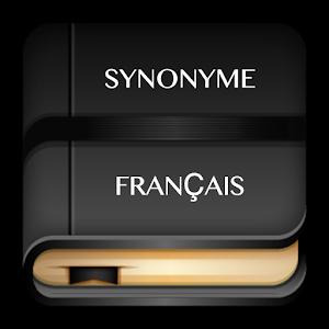 play synonym