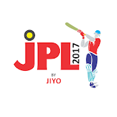 JPL - JIYO JODHPUR APK for Bluestacks