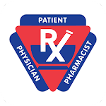 Custom Rx Compounding APK Image