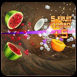 fruit and water fruit ninja apk