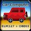 Olivia Drive | OBD2 - ELM327 APK for Nokia