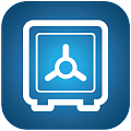 DFNDR Vault: Hide Photos and Videos APK Descargar