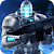 CyberSphere: SciFi Shooter file APK for Gaming PC/PS3/PS4 Smart TV