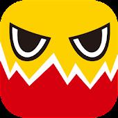 Eggs -無料音楽聴き放題/楽曲配信/連続再生プレイヤー