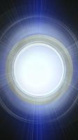 Screenshot of Camera Flash