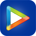Free Hungama Music - Songs & Videos APK for Windows 8