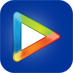 Hungama Music - Songs & Videos 4.6.5 Apk