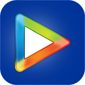 App Hungama Music - Songs & Videos version 2015 APK