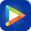 Hungama Music - Songs & Videos APK for Blackberry
