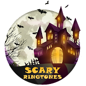 Scary Ringtones & Sounds 2017 ? | Ghost mp3 Icon