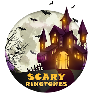 Scary Ringtones & Sounds 2017 ☠ | Ghost mp3 For PC