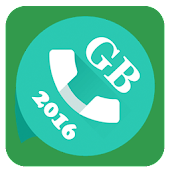 App Guide GbWhatsapp for Android APK for Kindle