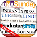 App English Newspapers Daily APK for Windows Phone