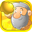 Gold Miner .. file APK for Gaming PC/PS3/PS4 Smart TV