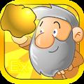 Gold Miner (Classic)