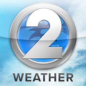 KHON2 WX - Radar & Forecasts For PC / Windows 7/8/10 / Mac – Free Download