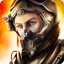 Download Dead Effect 2 mod APK unlimited money and ammo