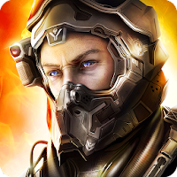 Dead Effect 2 For PC (Windows And Mac)