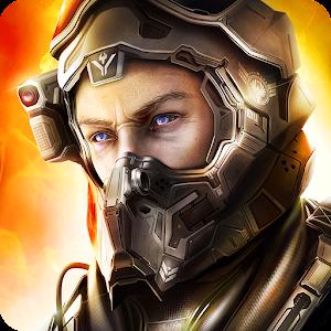 Dead Effect 2 For PC (Windows & MAC)