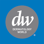 Dermatology World APK for Lenovo