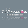 Download Patisserie Macarion APK to PC