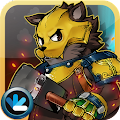 Free Toy Defender APK for Windows 8