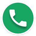 App Phone + Contacts and Calls version 2015 APK