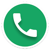 App Phone + Contacts and Calls APK for Kindle