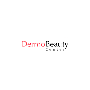 Download DermoBeauty for PC