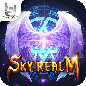 Sky Realm android spiele download