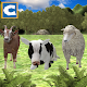 Farm Animals Family Survival