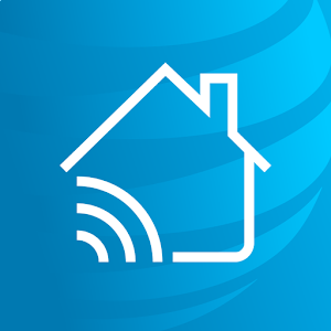 Smart Home Manager Online PC (Windows / MAC)
