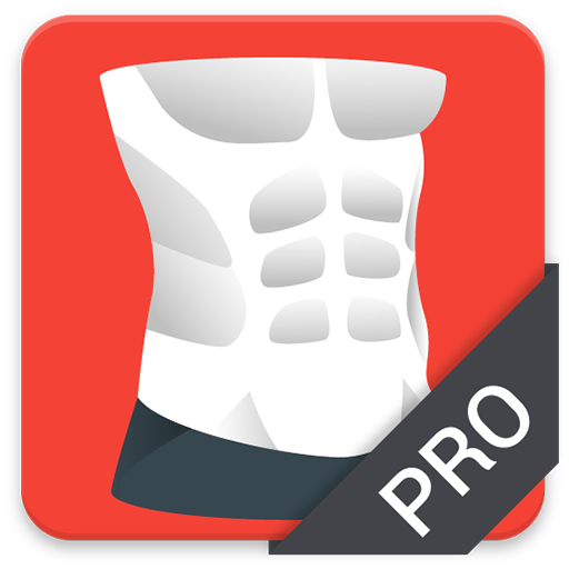 Spartan Six Pack Abs Workouts PRO - 90% DISCOUNT APK Cracked Download