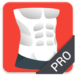 Spartan Six Pack Abs Workouts PRO - 90% DISCOUNT Released on Android - PC / Windows & MAC