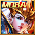 Heroes Glory: First Blood