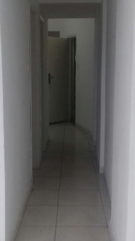 Mello Santos Imóveis - Apto 2 Dorm, Pompéia - Foto 9