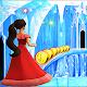 Adventure Elina Princess Of Magic Castle