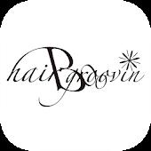 由利本荘の美容室「BOO」 APK baixar
