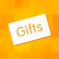 Free Gift Cards Reward: Cash Money APK for Windows 8